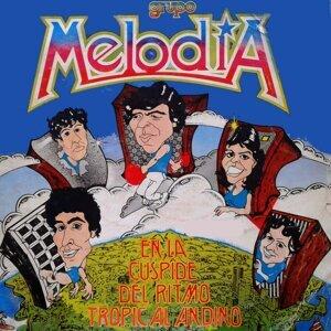 Grupo Melodia 歌手頭像