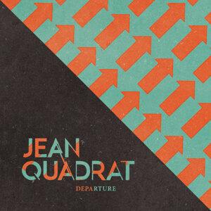 Jean Quadrat 歌手頭像