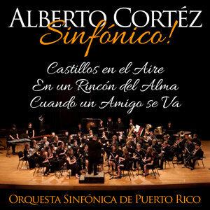 Orquesta Sinfónica de Puerto Rico 歌手頭像