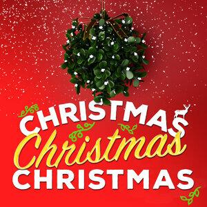Christmas|Christmas Carols|Christmas Hits Collective 歌手頭像