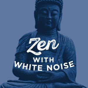 White Noise 2015 歌手頭像