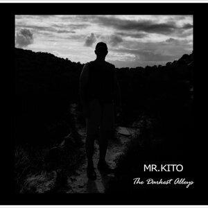 Mr.Kito
