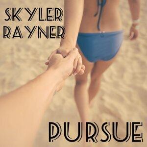 Skyler Rayner 歌手頭像