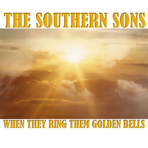 The Southern Sons