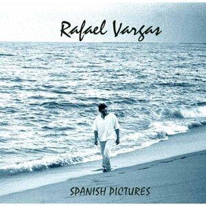 Rafael Vargas 歌手頭像