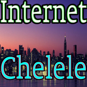 Chelele Binti Osama 歌手頭像