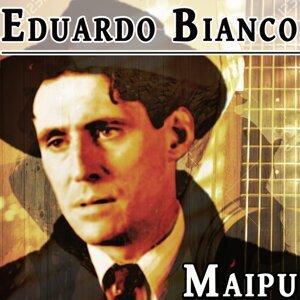 Eduardo Bianco 歌手頭像