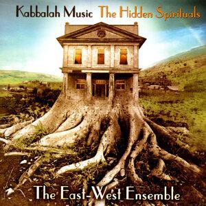 East-West Ensemble 歌手頭像