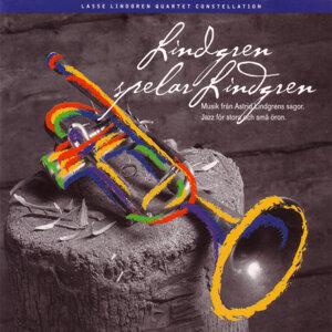 Lasse Lindgren Quartet 歌手頭像