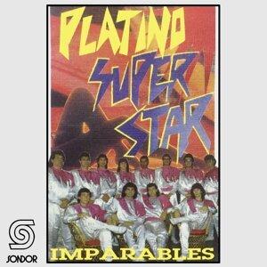 Platino Superstar 歌手頭像