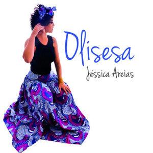 Jéssica Areias 歌手頭像