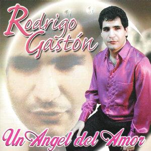Rodrigo Gastón 歌手頭像