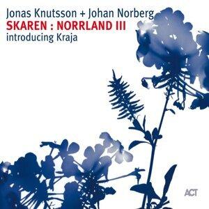 Jonas Knutsson & Johan Norberg
