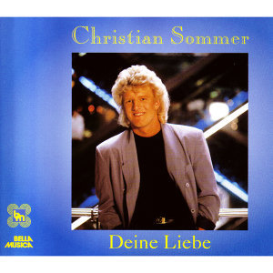 Christian Sommer