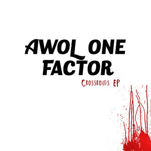 Awol One and Factor