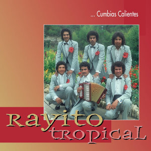 Rayito Tropical 歌手頭像