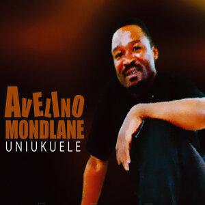 Avelino Mondlane
