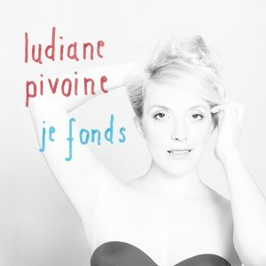 Ludiane Pivoine 歌手頭像