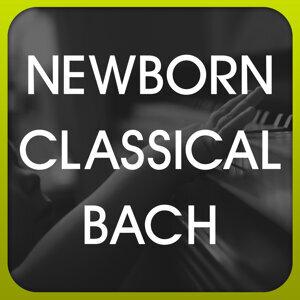 Newborn Classical Bach 歌手頭像