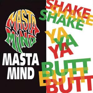 Masta Mind 歌手頭像
