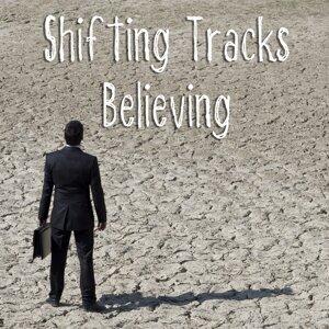 Shifting Tracks 歌手頭像