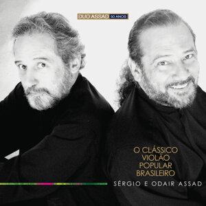 Duo Assad 歌手頭像