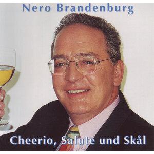 Nero Brandenburg 歌手頭像