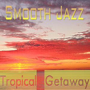 Smooth Jazz Giants 歌手頭像