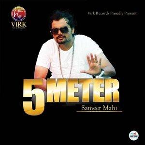 Sameer Mahi 歌手頭像