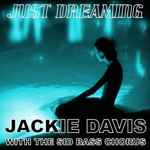 Jackie Davis & The Sid Bass Chorus 歌手頭像