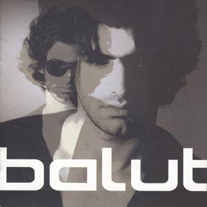 Balut 歌手頭像