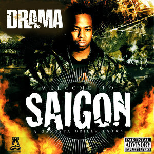 Saigon and Drama 歌手頭像