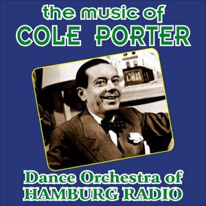 Dance Orchestra Of Radio Hamburgo 歌手頭像