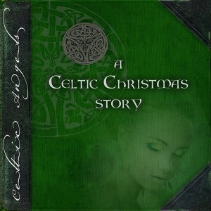 Celtic Angels 歌手頭像