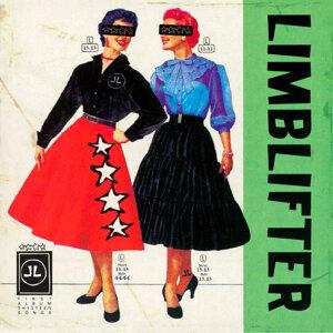 Limblifter 歌手頭像