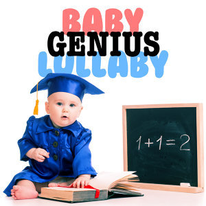 Baby Genius|Smart Baby Lullaby|Smart Baby Music 歌手頭像
