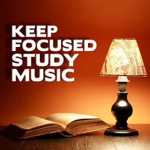 Study Music Group|Study Music Orchestra 歌手頭像