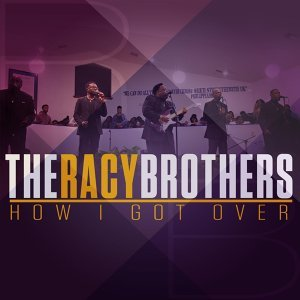 The Racy Brothers 歌手頭像