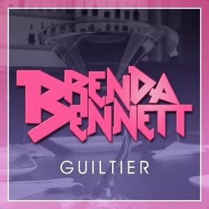Brenda Bennett 歌手頭像