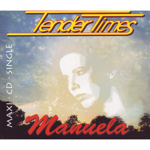 Tender Times 歌手頭像