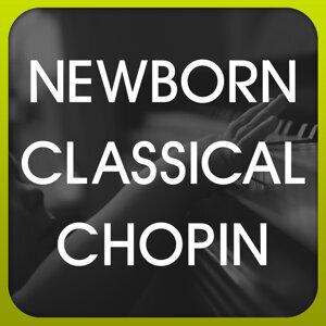Newborn Classical Chopin 歌手頭像