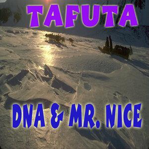 DNA & Mr. Nice 歌手頭像