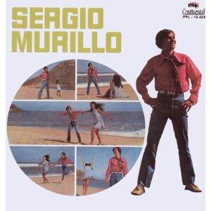 Sergio Murillo 歌手頭像