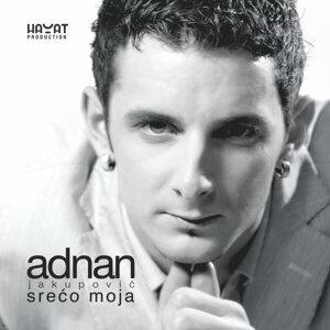 Adnan Jakupović 歌手頭像