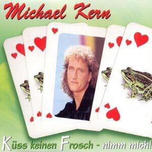 Michael Kern 歌手頭像