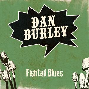 Dan Burley 歌手頭像