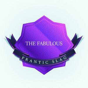 Frantic Slag 歌手頭像