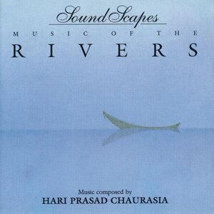 Hari Prasad Chaurasia 歌手頭像