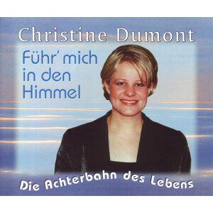 Christine Dumont 歌手頭像