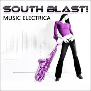 South Blast!
